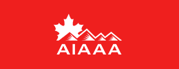 Alberta Interscholastic Athletic Administrative Association
