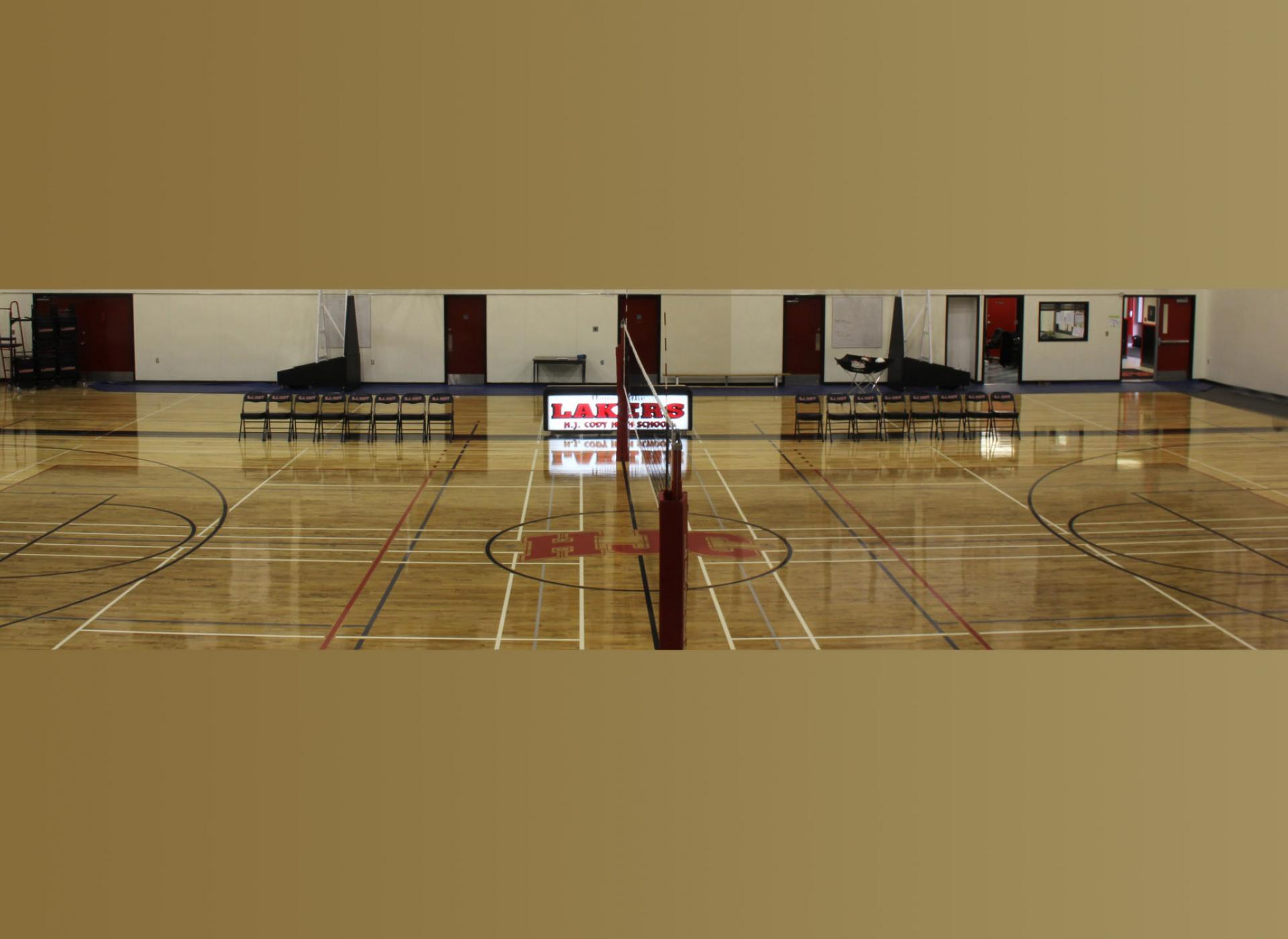 Pool A Alberta Schools 39 Athletic Association