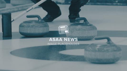 Alberta Schools' News Default Image