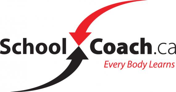 SchoolCoach.ca