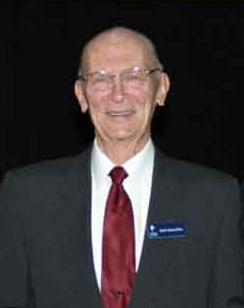 Dr. Herb McLachlin