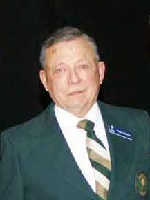 Roger Takaoka