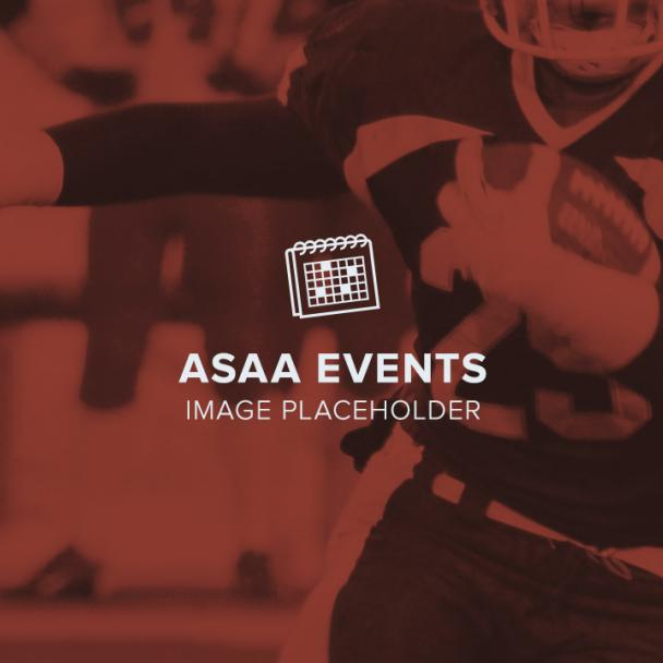 Alberta Schools' Event Default Image