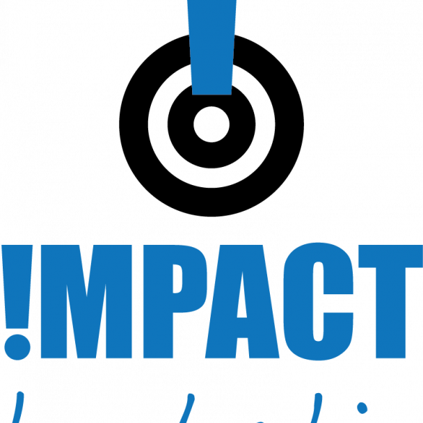 ASAA Impact Leadership Training