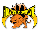 Hines Creek Composite Logo