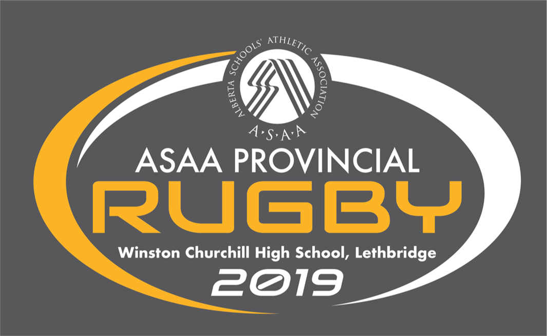 Rugby Provincials