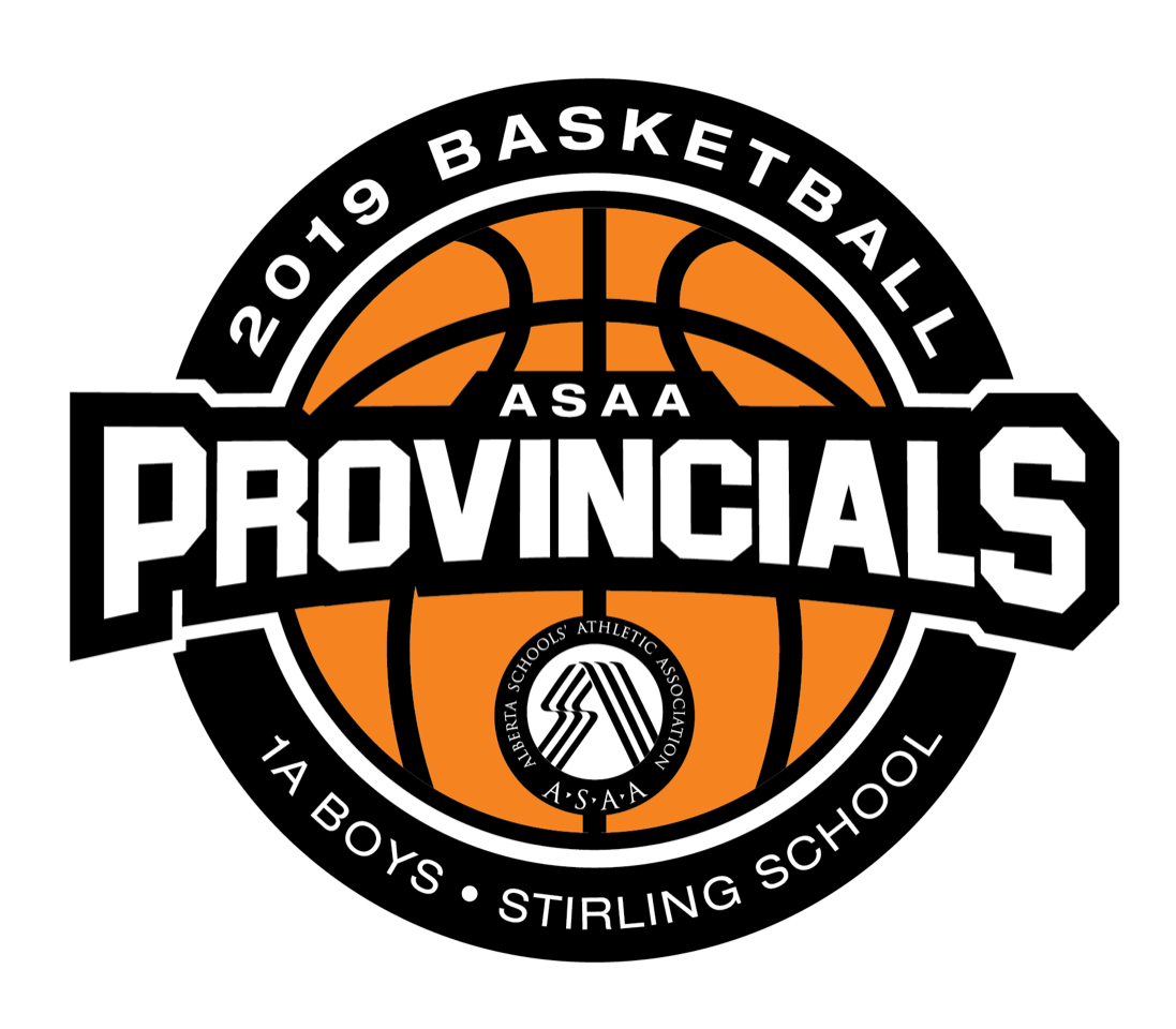 1A Boys Logo